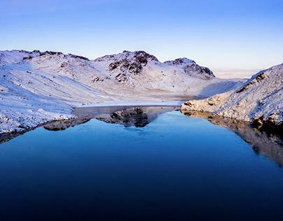 Documenting Iceland 221