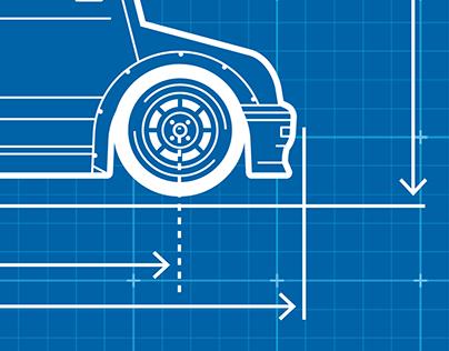 Animation for Leens Custom Pin Garage
