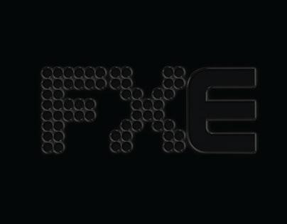 FXE Rebranding