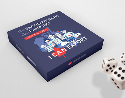 Board Game Design