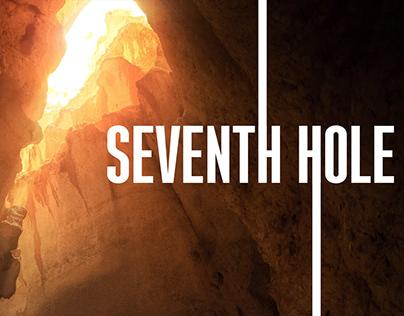 Seventh Hole