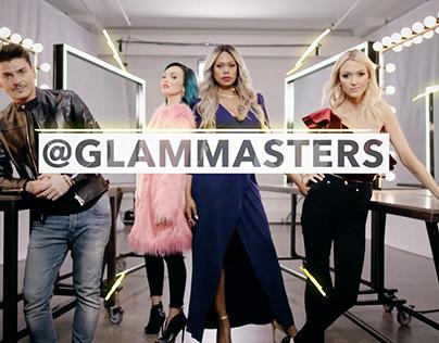 Glammasters Promo