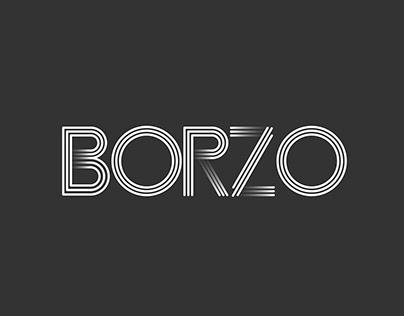 Borzo fashion v.4