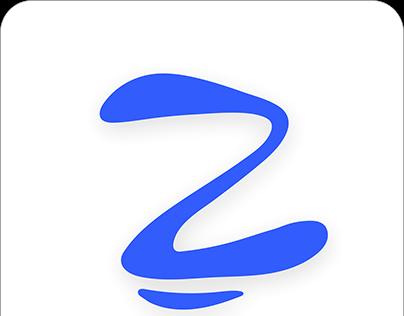 My Zanga Final Logo