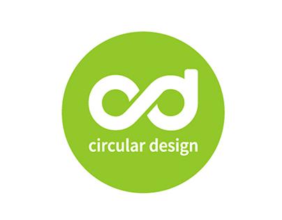 INDI / Circular design