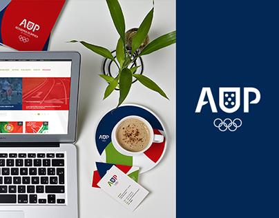 Academia Olímpica de Portugal