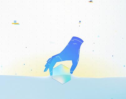 IDEATRE60 - Video Promo
