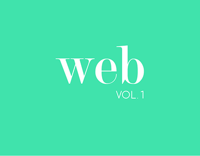 Web_Vol.1