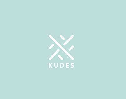 Organization of exhibitions - KUDES