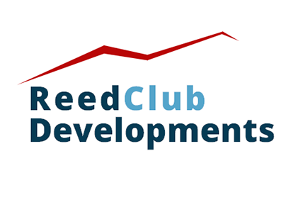 Reed Club Developments Logo