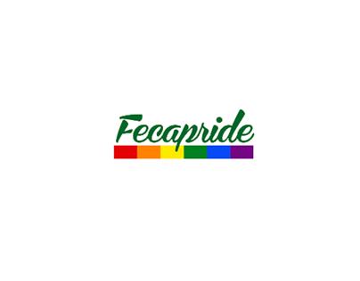 FECAPride- Coletivo LGBTQIA+ FECAP