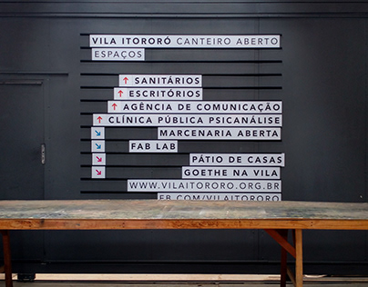 Study Abroad–São Paulo, Brazil