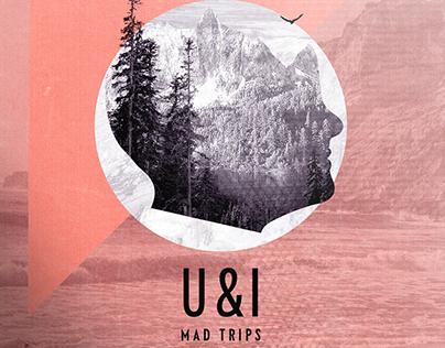 MadTrips - U& I