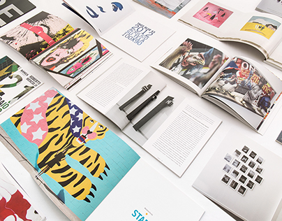 Banca Sistema Arte, non-profit corporate art project