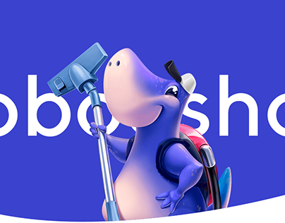 Oboosho — New York Cleaning
