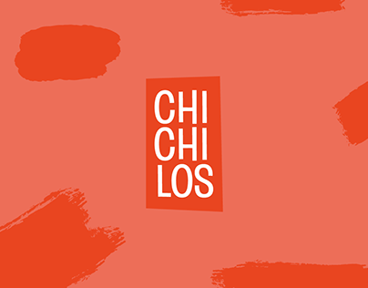 Chichilos