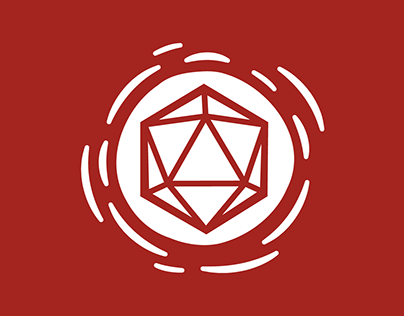 Alternate Dimensions - Logo Design