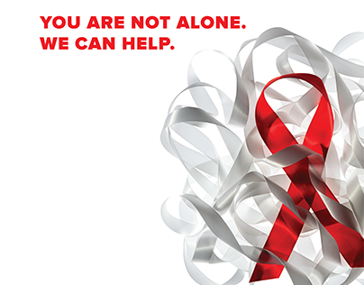 HIV / AIDS: Resources from the NLM