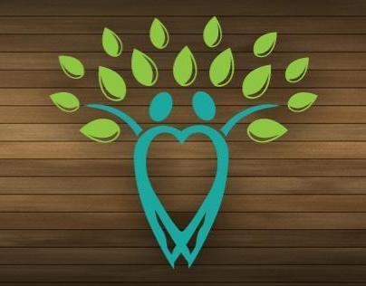 Naturline Emblem