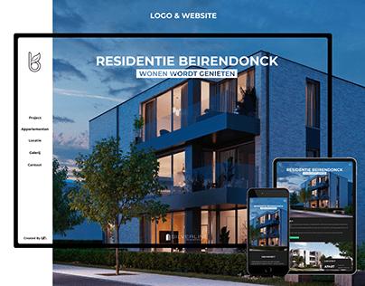 Residentie Beirendonck - Development Project