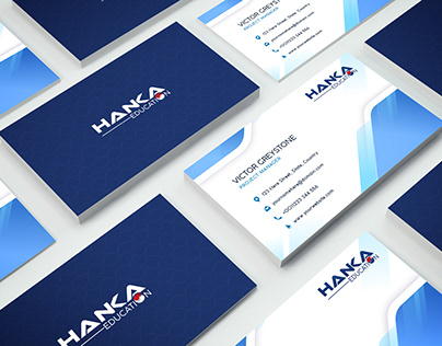 LOGO HANKA EDUCATION