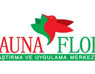 Fauna Flora Logo