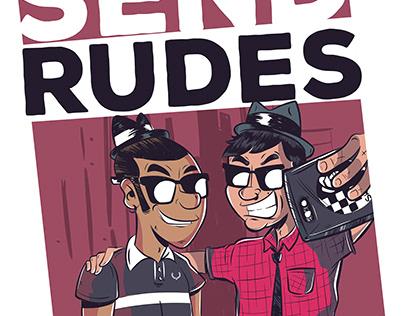 Send Rudes
