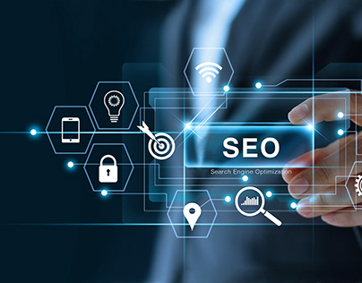Know the advantages of associating SEO services