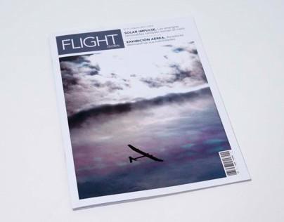 Magazine FLIGHTGLOBAL