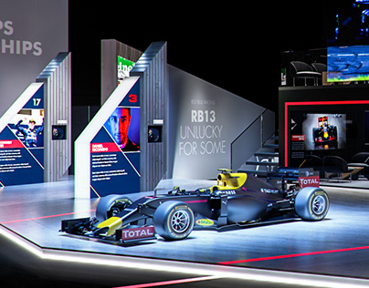 RED BULL MK7 - HALL OF FAME (FINAL DESIGN)