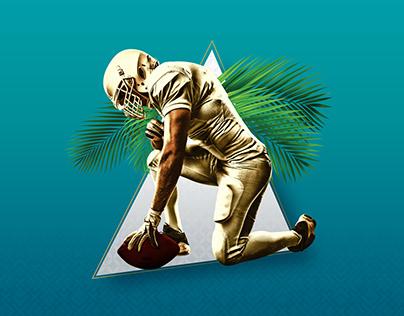 JAWA | Super Bowl na ESPN.