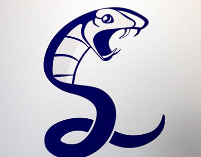 Cobras Baseball