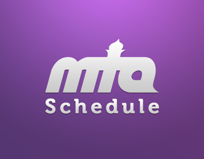 MTA App Email