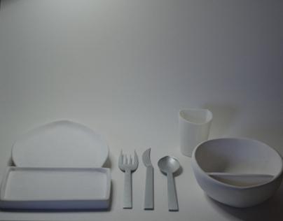 Romanian Tabletop