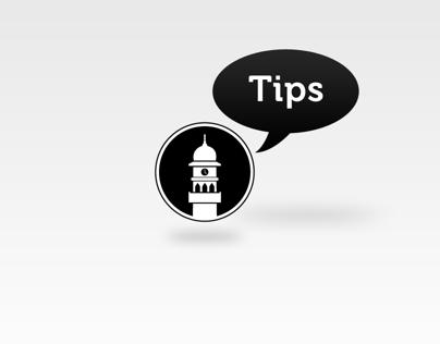Al Islam Tips