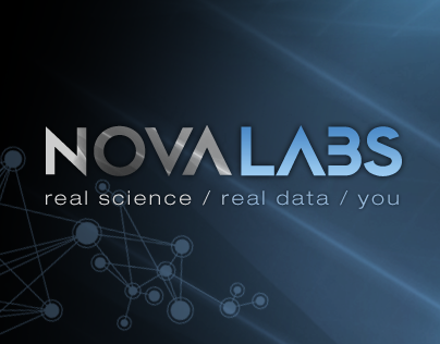 NOVA Labs on PBS.org