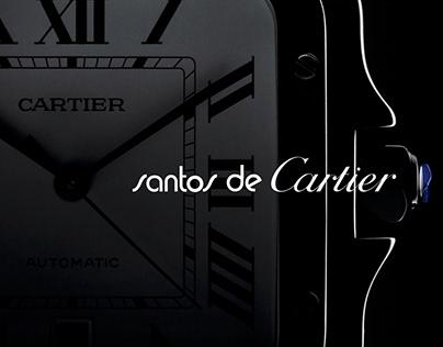 Cartier_Dossier de presse SIHH2018
