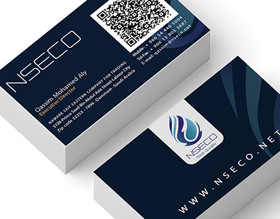NSECO- Full-Identity