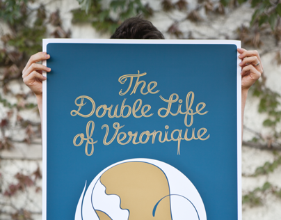 The Double Life of Veronique
