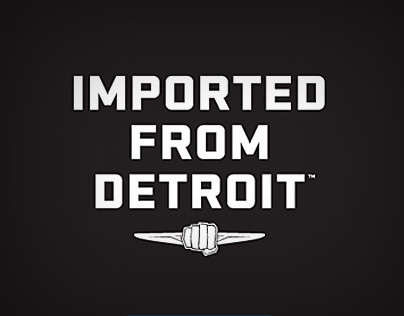 imported from detroit This article was authored by alexis zimberg the college for creative studies' a alfred taubman center for design education building (formerly, the argonaut) is no stranger to innovation.
