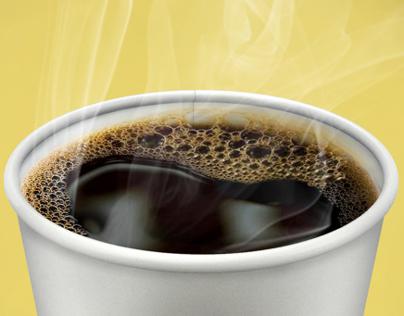 Awake Coffee