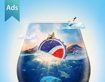 Pepsico|Global Brands