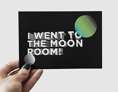Proving Ground Exhibition (Apollo 11)