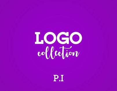 Logo collection P.I