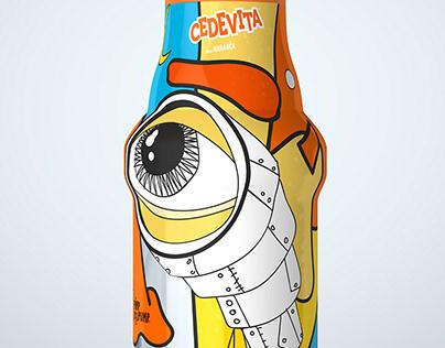 Cedevita GO - Special Edition