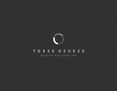 Three Degree Wealth Advisory