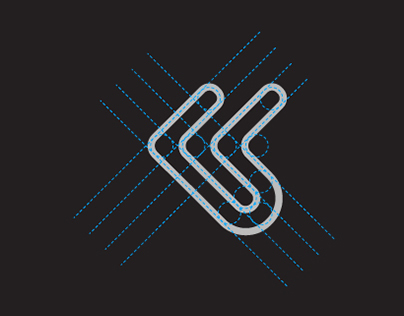 Leftshift Logo