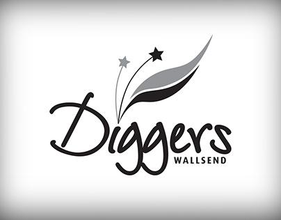 Wallsend Diggers