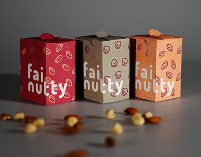 Package | Nuts