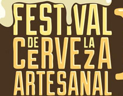 Baja Beer Fest entry #1